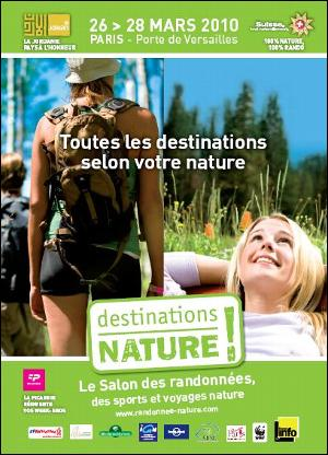 salon-destinations-nature-2010