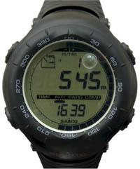 montre-suunto-vector-1