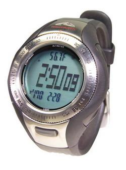 montre-tech-trail-alterra-1