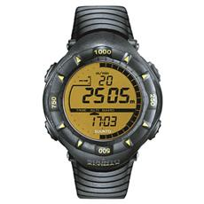 montre-suunto-altimax-1
