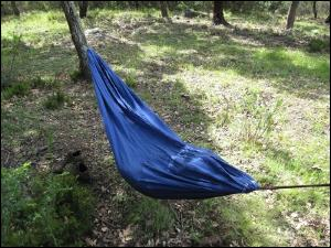 hamac-hammock-bliss-ultralight