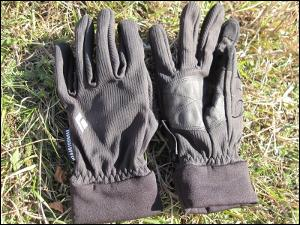 Gants Black Diamond Digital Liner
