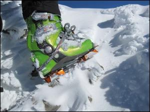 crampons-camp-race-290