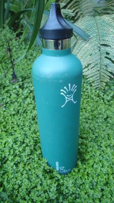 bouteilles-inox-hydro-flask