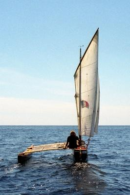traversee-de-l-atlantique-en-pirogue