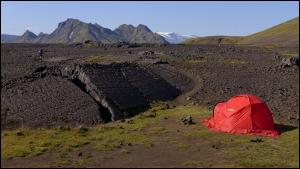tente-4-saisons-expedition-bergans-of-norway-helium-dome