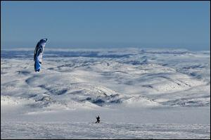 wings-over-greenland-ii