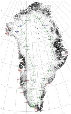 wings-over-greenland-ii-expe-terminee-avec-succes