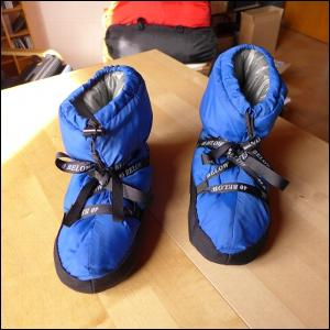 chaussons-d-expedition-pour-bivouac-40-below-camp-booties