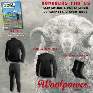 concours-photo-woolpower