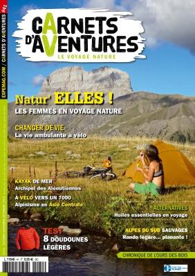 edito-carnets-d-aventures-41