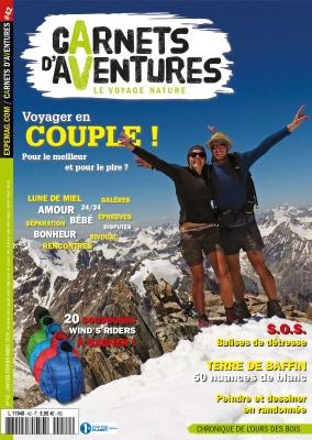 edito-carnets-d-aventures-42