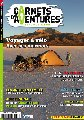 edito-carnets-d-aventures-44