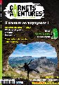 edito-carnets-d-aventures-45