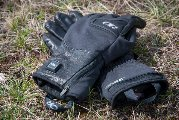 gants-chauffants-outdoor-research-stormtracker