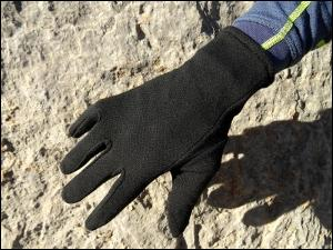 Helly Hansen – HH Warm Glove Liners
