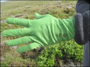rab-meco-165-gloves