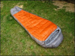 sac-de-couchage-exped-lite-900