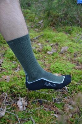 chaussettes-hike-lite-crew-icebreaker