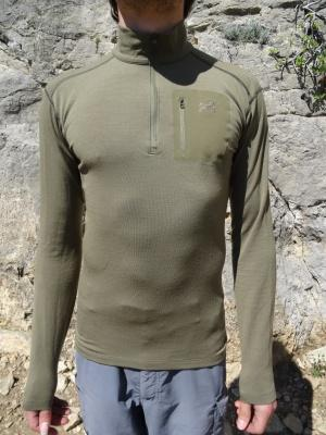 arc-teryx-rho-ltw-zip-neck