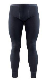 Devold – Breeze Man Long Johns