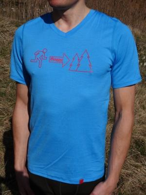 bergans-of-norway-exit-wool-tee
