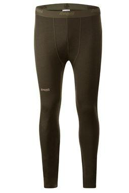 Bergans of Norway – Svartull Tights