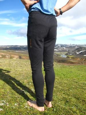 Ortovox – Merino 240 Long Pants M