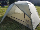 Vends Tente 2 places Big Agnes Copper Spur HV UL2 [VENDUE]