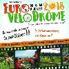 Festival du cyclo camping - EuroVeloGex