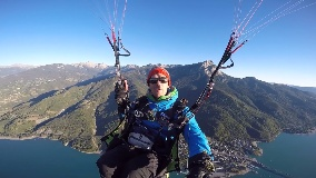 the-alpine-paragliding-line