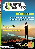 edito-carnets-d-aventures-47