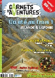 edito-carnets-d-aventures-48