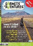 edito-carnets-d-aventures-49