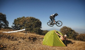 voyage-a-velo-et-vtt-freeride-into-the-ride