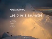 les-piliers-sauvages