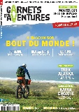 edito-carnets-d-aventures-51