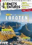 edito-carnets-d-aventures-53