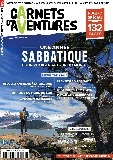 edito-carnets-d-aventures-55