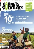 edito-carnets-d-aventures-56