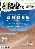 carnets-d-aventures-n-58-les-andes