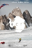 spectre-expedition