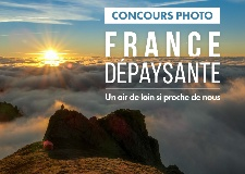 concours-photo-france-surprenante