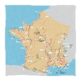 grands-itineraires-balises-en-france