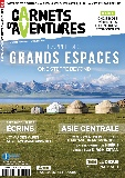 edito-carnets-d-aventures-61-one-steppe-beyond