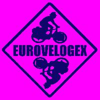eurovelogex